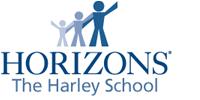 Horizons at Harley