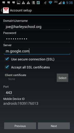 android-address2
