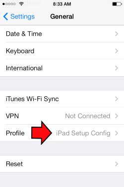 ios-profile-remove3