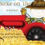 Birke's book