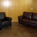 The beautiful sitting furniture for Beckerman
