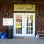 7th grade Sprout Creek Farm 2013 007