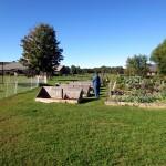 7th grade Sprout Creek Farm 2013 035