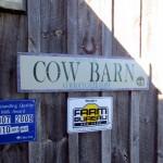 7th grade Sprout Creek Farm 2013 036