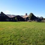 7th grade Sprout Creek Farm 2013 065