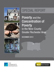 poverty report cover image_0