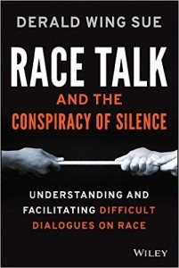 Race-Talk-and-The-Conspiracy-of-Silence-e1473789586951